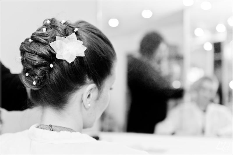 seance photo mariage7